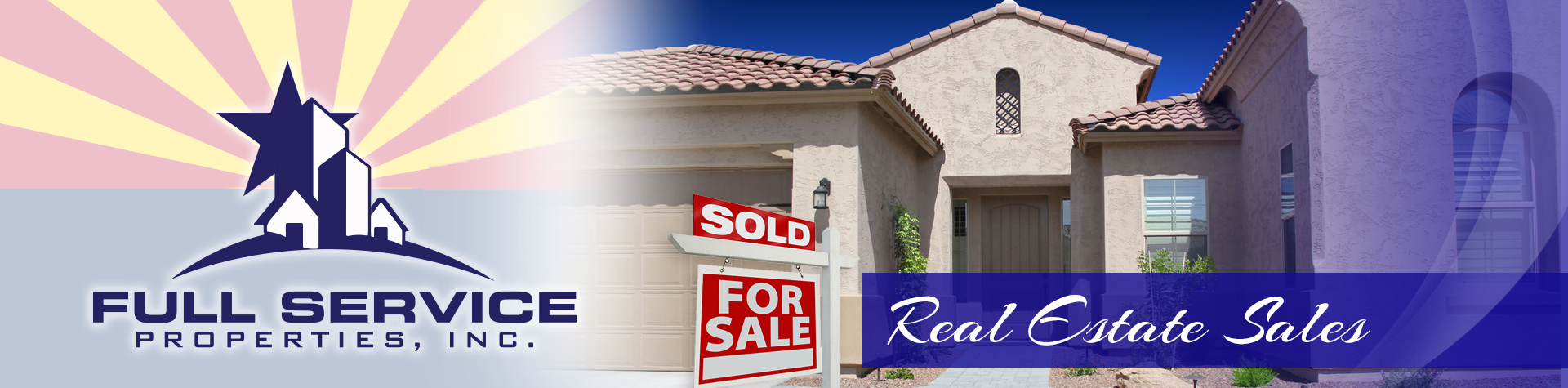 Full Service Properties Cave Creek AZ Real Estate